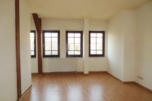Wohnung - 102065
