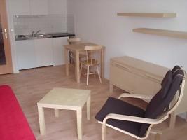 Wohnung - 99673