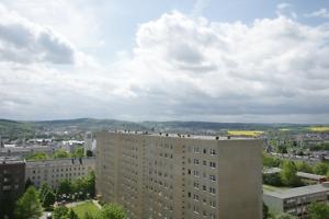 Wohnung - 102616