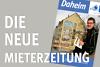 WbG Mieterzeitung 2 2015