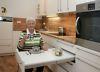 Wohnen mit Sicherheit für Senioren