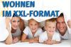 XXL Wohnen