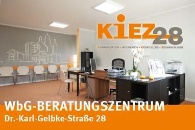 KIEZ28_PDF
