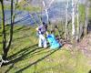 Plauener_Frühjahrsputz