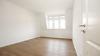 Mieten: Schlafzimmer Dittesstraße 53, Plauen