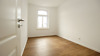 Mieten: Kinderzimmer 2 Dittesstraße 53, Plauen