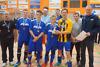 Wbg Plauen Fußballturnier 2017