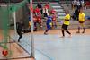 WbG-Plauen-Fußballturnier 2017