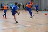 WbG-Plauen Willi-Wohnbau-Cup Fußballturnier