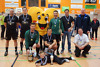 Willi-Wohnbau-Cup Jawoll-Team