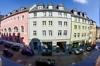 Wohnzentrale Plauen,  Oberer Steinweg 3, Wohnungsberatung