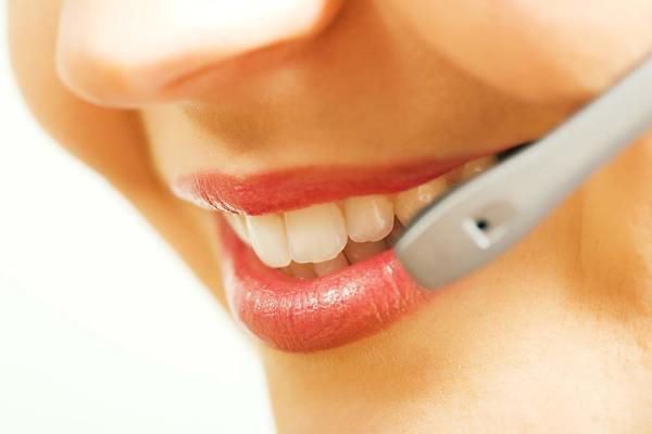 Reparaturwünsche einfach telefonisch melden