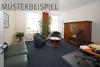 Büroräume in Plauen zu vermieten
