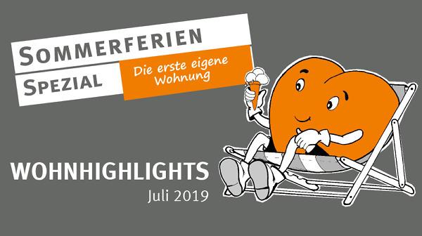 Wohnungen in Plauen Angebote Juli 2019