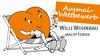 Ausmalwettbewerb: Willi Wohnbau macht Ferien