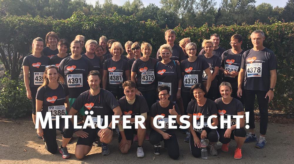 14 08 2019 Mitl 228 Ufer Gesucht Wbg Plauen