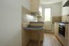 Wohnung mit Einbauküche WbG-Plauen