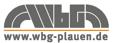 WbG Plauen