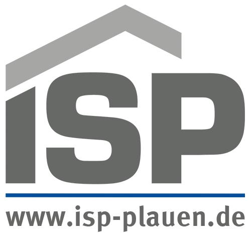 ISP PLauen