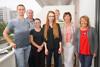Azubi 2020- Ausbildung bei der Wohnungsbaugesellschaft Plauen mbH