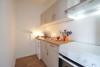 WbG Single-Apartment mit Einbauküche
