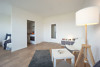 Single Apartment WbG Plauen